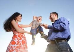 Akraba evliliği ve riskleri nelerdir 7