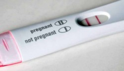 Tüp bebekte gebelik (hamilelik) testi 4