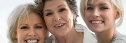 Menopoza girdiğimi nasıl anlarım 5