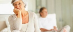 Menopoza girerken neler yapılmalıdır 7