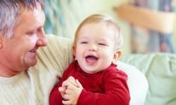 Erkek yaşı ile hamilelik, (gebelik) kısırlık arasındaki ilişki 4