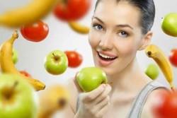 Aşırı meyve yemek zararlı mı? 3