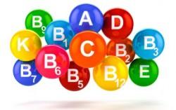 Bağışıklık sistemini destekleyen vitaminler 6