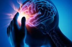Beyin krizi nedir? Beyin damar tıkanıklığı 2
