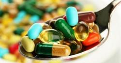 Bilinçsiz vitamin kullanımının zararları nelerdir 7
