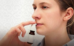 Burun tıkanıklığının nedenleri ve tedavisi 5