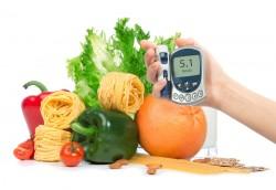 Şeker hastaları nasıl beslenmeli nelere dikkat etmeli? 1