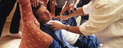 Epilepsi ve tedavi yöntemleri 4