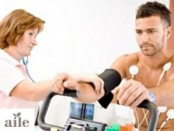 Erkek sağlığında hayati önem taşıyan testler 6