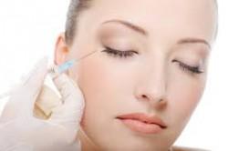 Göz sağlığı ve botoks 7