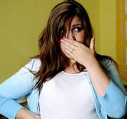 Gebelikte mide yanması ve mide ağrısı neden olur 4