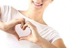 Kadınlarda kalp hastalığına karşı 8 öneri 7