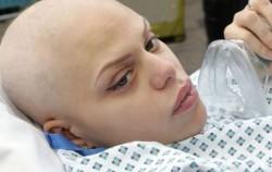 Kadınlarda kanser uyarısı veren 12 olası belirti 5