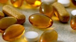 Kemik erimesi (Osteoporoz) tedavisi ve kullanılan ilaçlar 5