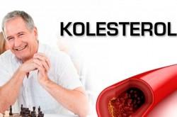 Kolesterol ile ilgili bilinmesi gerekenler 6