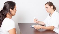 Menopoz sonrası kanamalar (Postmenozal kanama) olası nedenleri 3
