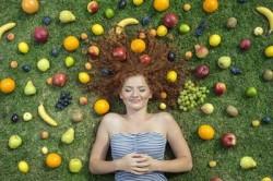 Mutluluk hissi veren besinler tüketin 5