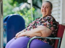 Obeziteye neden olan hastalıklar 3