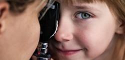 Çocuklarda en çok görülen göz hastalıkları 3