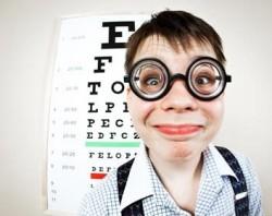 Çocuklarda göz muayenesinin önemi 2