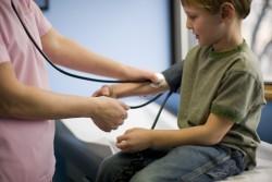 Çocuklarda yüksek tansiyon ve tedavisi 7