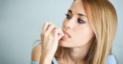 Tırnak yeme alışkanlığını bırakmanın yolları 7
