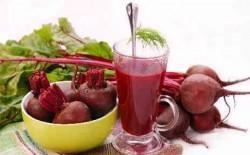 Şalgam suyunun faydaları (Şalgamın faydaları) 6