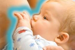 Anne sütünü arttıran yiyecekler nelerdir? 7