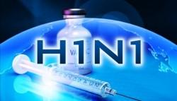 Domuz gribi (H1N1 Enfeksiyonu) nedir? 5