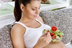 Folik asit içeren yiyecekler nelerdir? 5