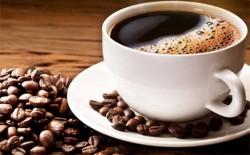 Kafein nedir Faydaları ve Zararları Nelerdir? 7