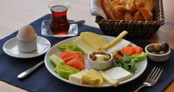 Kahvaltı yapmanın önemi ve faydaları nelerdir 1