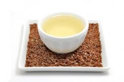 Bezir yağı (Keten tohumu yağı) nedir ve ne işe yarar 2