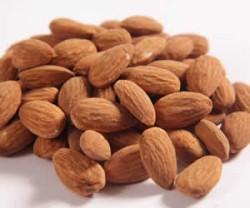 Kolesterolü düşüren sihirli gıdalar 5