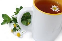 Metabolizmayı hızlandıran besinler 10