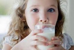 Süt içmenin 6 önemli faydası 2
