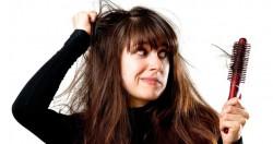 Hangi besinler saç dökülmesini engeller 2