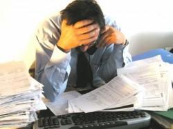 Stres durumu astım ve reflüyü tetikler mi? 6