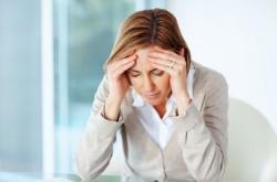 Yemekten sonra baş ağrısı nedenleri 4