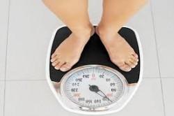 Bir ayda 10 kilo verilir mi? 5