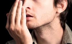 Ağız Kokusunun Olası Nedenleri 3
