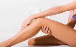 Bacak uyuşması neden olur ve tedavisi 1