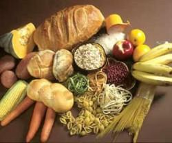 Karbonhidrat içeren gıdalar hangileridir? 5