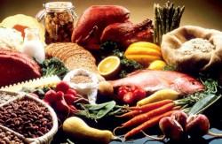Magnezyum hangi gıdalarda bulunur? 2
