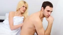 Penisten neden kan gelir belirtileri ve tedavisi 3