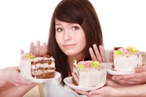 Prediyabet nedir ve hangi yiyecekler iyi gelir 2