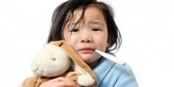 Reye Sendromu Nedir Belirtileri Nelerdir Tedavisi 2