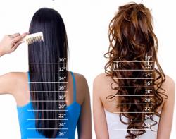 Saçlarınızı hızlı uzatmanın 7 püf noktası 5