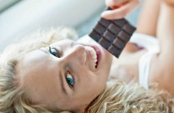 Serotonin içeren yiyecekler nelerdir? 3