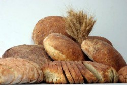 Tam buğday ekmeği faydaları, kalorisi ve besin değeri 3